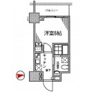 門前仲町 Stylish Apartment310